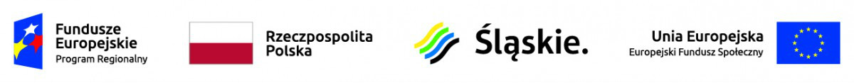 logotyp EFS